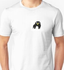 Dank Penguin T-Shirt
