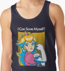 Save Myself Tank Top