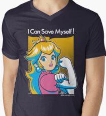 Save Myself T-Shirt