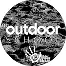 Moon Soil by Multnomah ESD Outdoor School