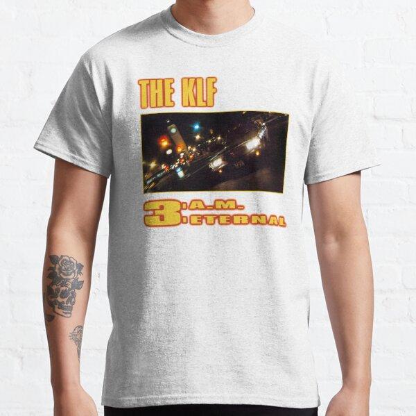 3AM ETERNAL Classic T-Shirt