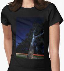 McLaren Flat - one cool cloudless night T-Shirt