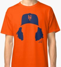Jacob deGrom Classic T-Shirt