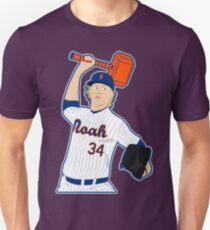 "Noah ""Thor"" Syndergaard T-Shirt"