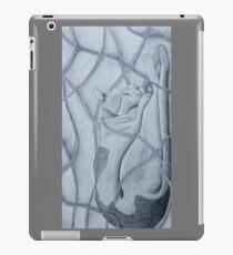 Tired of Playing iPad Case/Skin