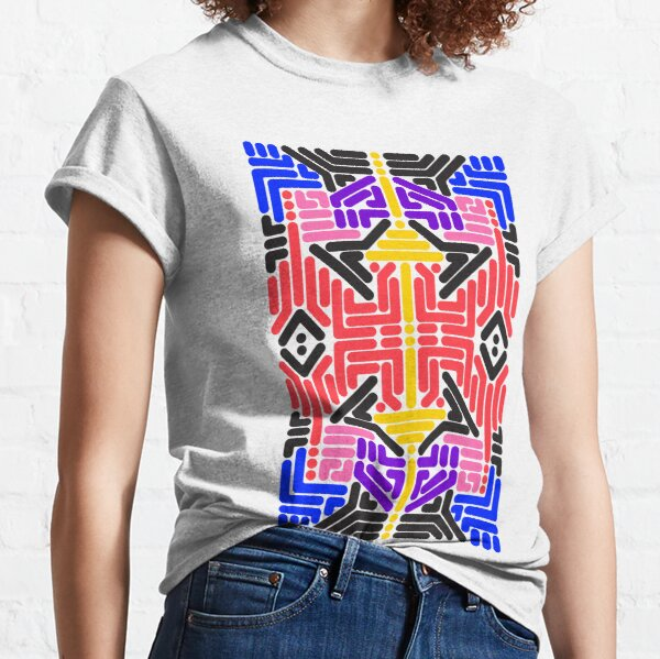 Chiton Classic T-Shirt