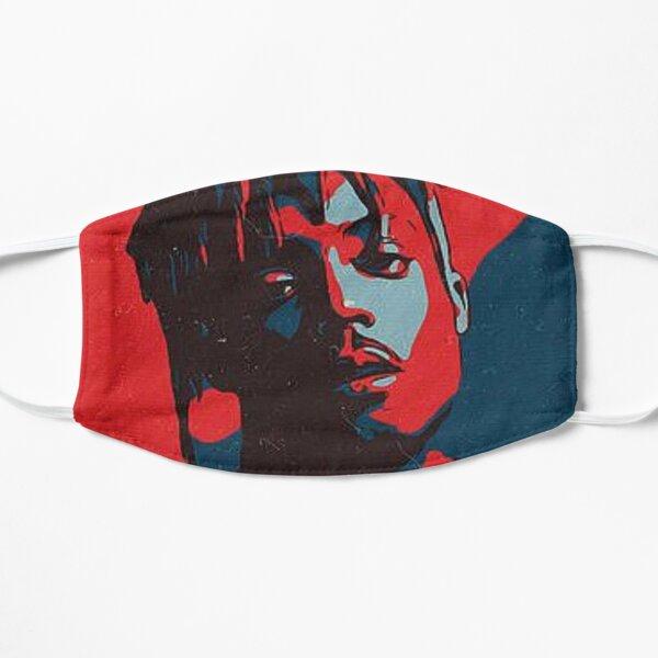 juice wrld - portre Mask