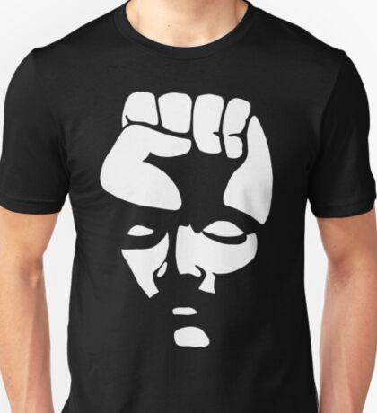 xeretik (version 2) T-Shirt