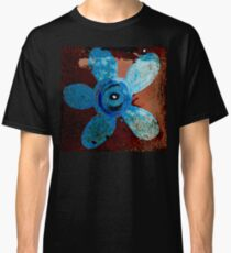 FLOWER POWER 1966 Classic T-Shirt