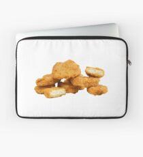 chicken nugget Laptop Sleeve