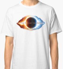 The Secret Teachings - Duality Classic T-Shirt