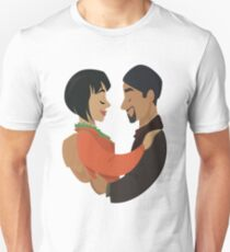 Sweet Kisses I've Got To Spare T-Shirt