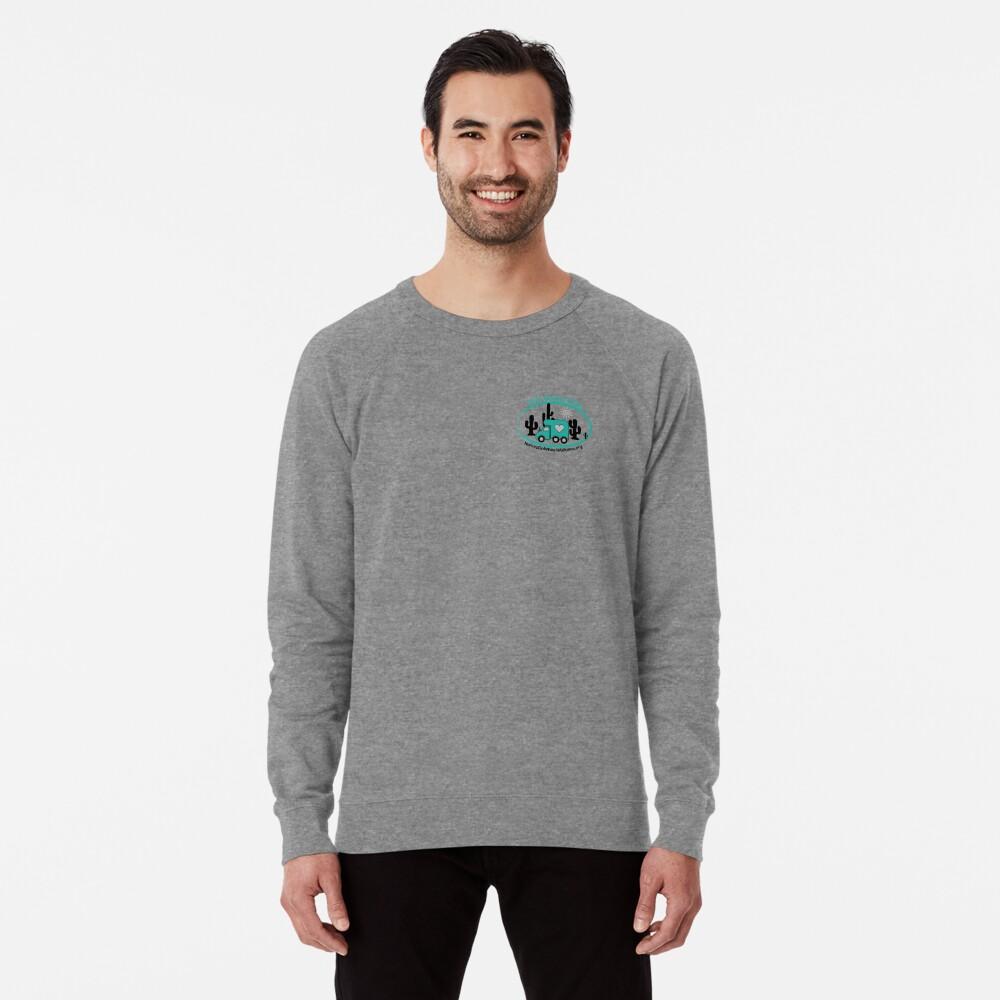 2021 Online RTRs Lightweight Sweatshirt