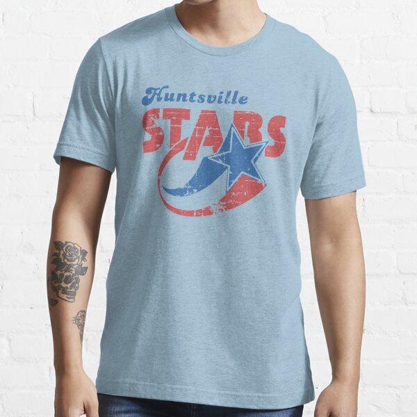 Huntsville Stars Essential T-Shirt