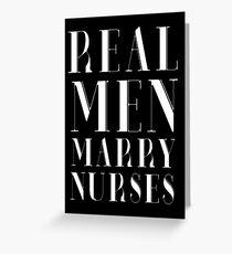 Nurse engagement greeting cards redbubble inspirational nursing quotes nurse motivation nurse inspiration nurse quote nurse saying greeting m4hsunfo