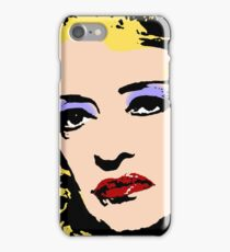 The Baby Jane Collection iPhone Case/Skin