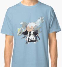 kyurem and Toshiro Classic T-Shirt