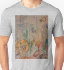 Spirit Animal Awakening  Unisex T-Shirt