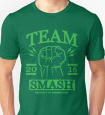 Team Smash T-Shirt