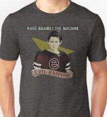 EVIL EMPIRE Unisex T-Shirt