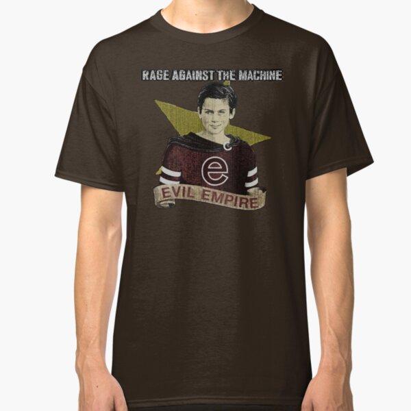 EVIL EMPIRE Classic T-Shirt