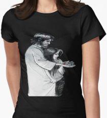 Happy Easter Sunday T-Shirt