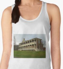 Plantation  Women's Tank Top