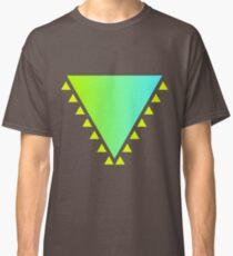 Vector I Classic T-Shirt