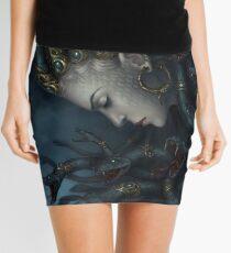 Minifalda Medusa