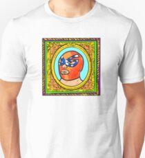 El Calamar Brusco Unisex T-Shirt