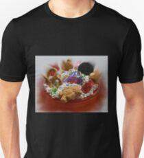 Yummy Gummies Unisex T-Shirt
