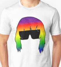 Julian Casablancas - the Strokes Unisex T-Shirt