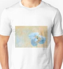 Song of Beauty Unisex T-Shirt