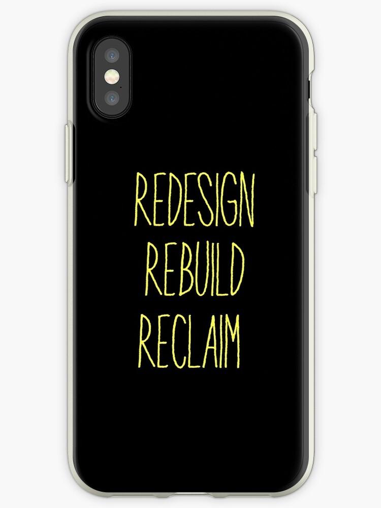 coque iphone 6 seth rollins