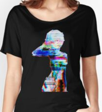 not your doll Women's Relaxed Fit T-Shirt