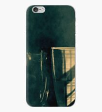In the room iPhone Case