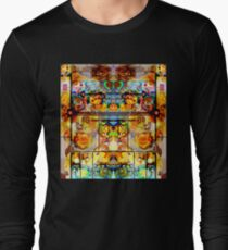 THE GREATEST PSYCHEDELIC PAINTING IN THE GALAXY T-Shirt