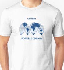 GPC Logo T-Shirt