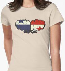 Panama! T-Shirt