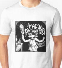 The Alchemist Brewery Shirt Unisex T-Shirt