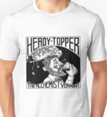 HEADY TOPPER Shirt T-Shirt