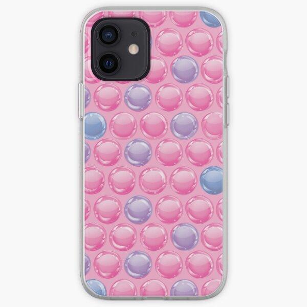 Coques et étuis iPhone sur le thème Bubble Wrap | Redbubble