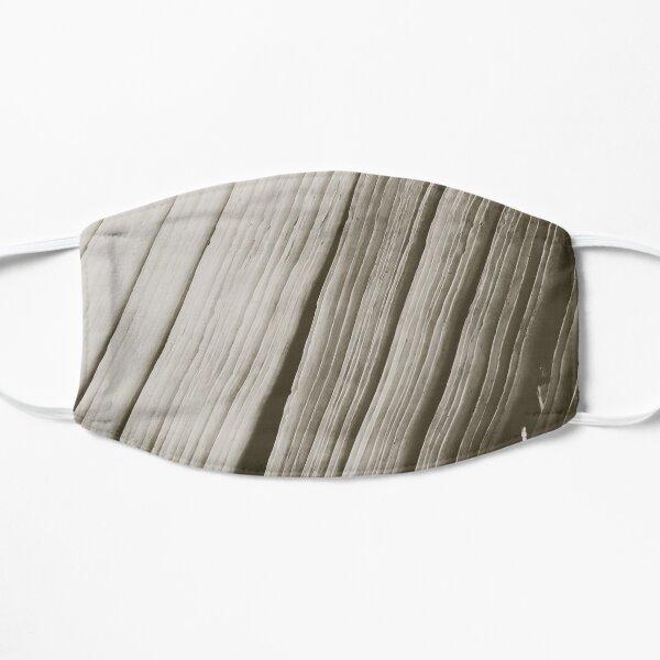 Whale Baleen  Flat Mask