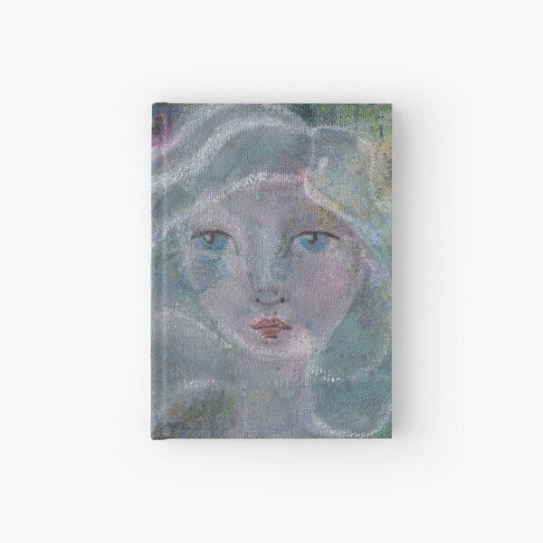 Aphrodite Hardcover Journal