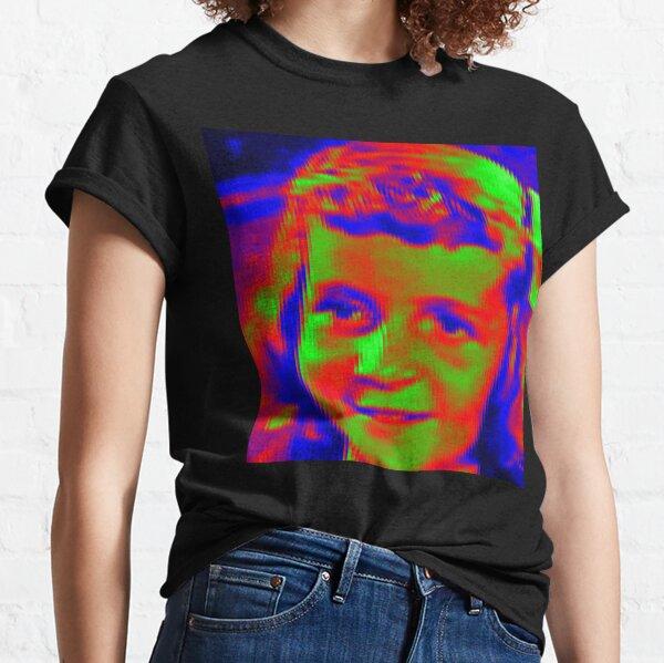 MISS BLETTY Classic T-Shirt