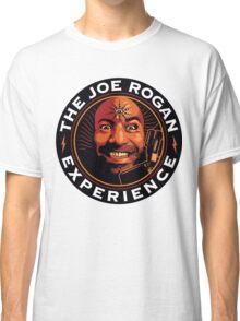 Joe Rogan Experience JRE Classic T-Shirt