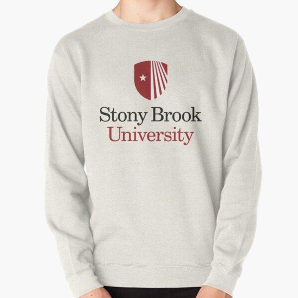 SUNY Stony Brook Pullover Sweatshirt