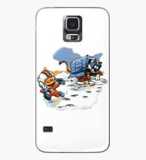 We've got Another Great  Case/Skin for Samsung Galaxy
