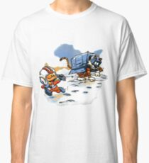 We've got Another Great  Classic T-Shirt