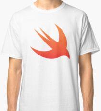 Swift Classic T-Shirt